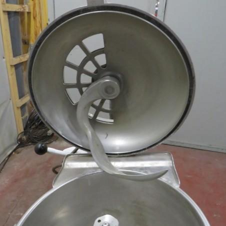 R6ME6373  STEPHAN Mixer cutter UM25/3 type