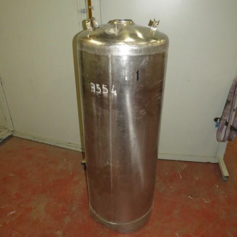 R11DB22654  Cuve inox 200 litres