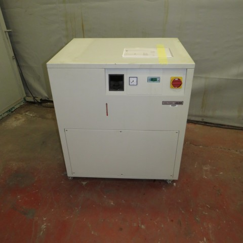 R1P723 LAUDA circulating water cooler 7000 W IP32