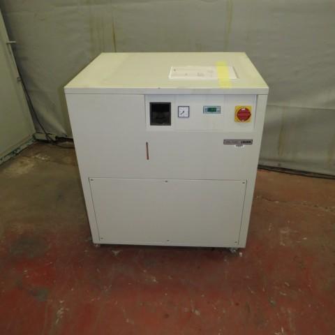 R1P723  Refroidisseur à circulation d'eau LAUDA type 7000 W IP32