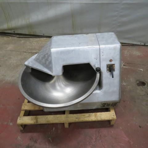 R6BZ8824  Cutter inox AMAP
