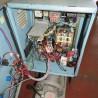 R10DB890  Pompe MOUVEX inox  - 1.5 kw