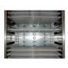 R1V1052 ARCOS dryer CSA600 type -