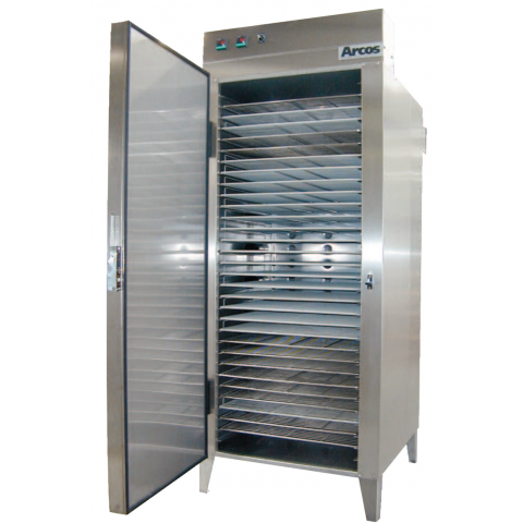 R1V1052 ARCOS dryer CSA600 type -