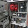 R6MK1407  Mélangeur à rubans PARI inox type MBH600 n° 173230 capacité 600 litres