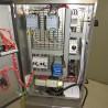 R6MG897  Mélangeur GUEDU inox type 4.5 NO/PA- n° 8063 capacité 4.5 litres
