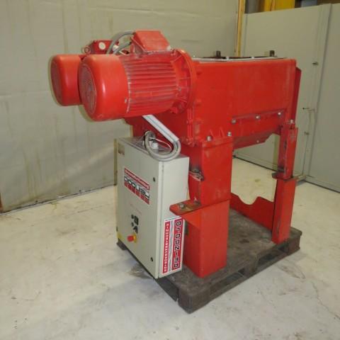 R6BK785 REINBOLD crusher  RMZ500 type