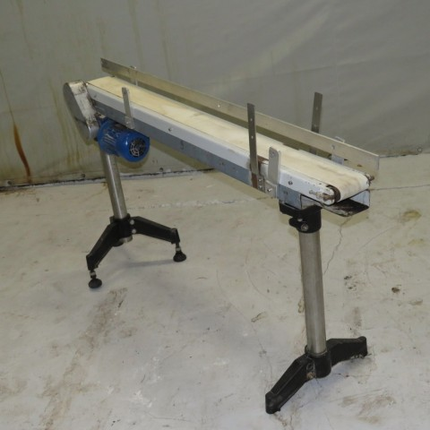 R4FB1170 Belt conveyor
