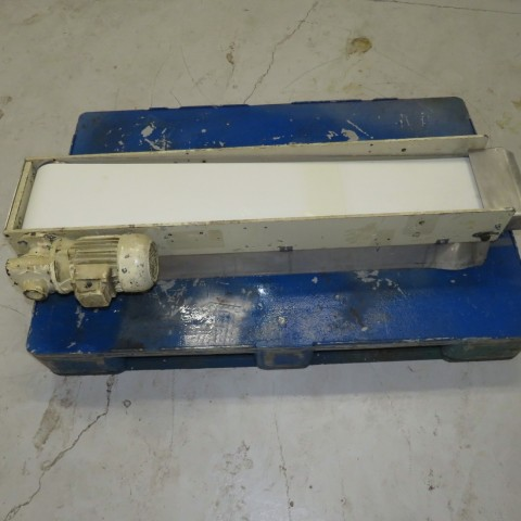 R4FB1171 Belt conveyor