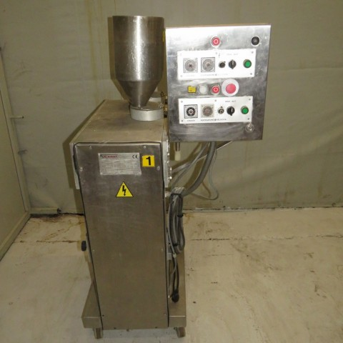 R11L1262 CANOL dosing machine