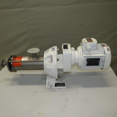 R10DA877  Pompe PCM type M075C6F