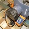 R10N764 Dosing pump PROMINENT  500l/hour