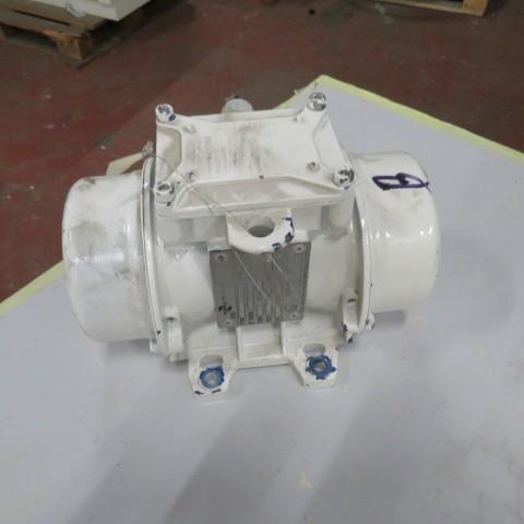 R6VA728 Vibrator VIBRA -0.1 cv