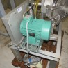 R6BB968 Stainless steel miling unit FORPLEX BF1V-hp10