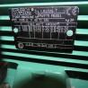 R6BB968 UNITE de broyage FORPLEX INOX BF-1V 7.5 kw