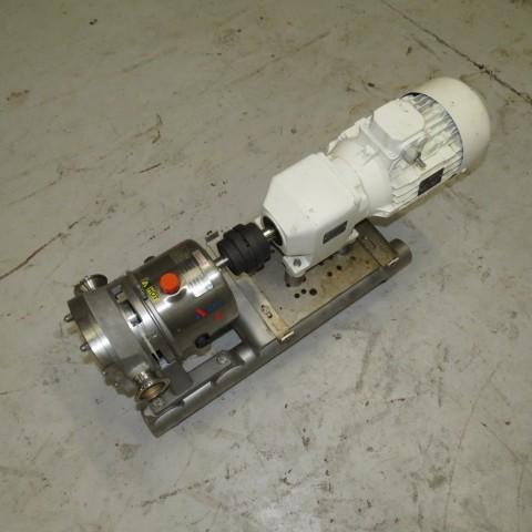 R10DE845